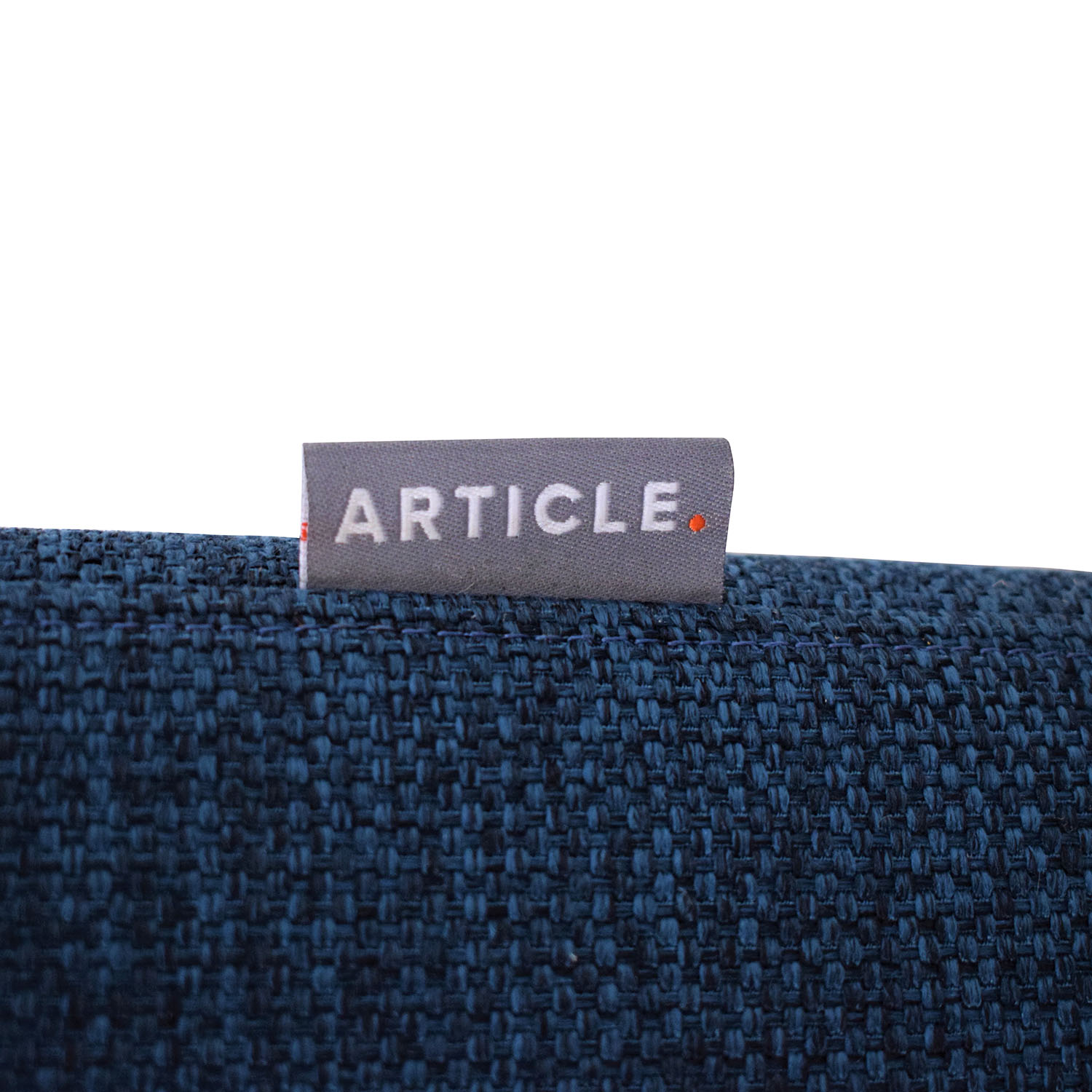Article Article Anton Sofa second hand