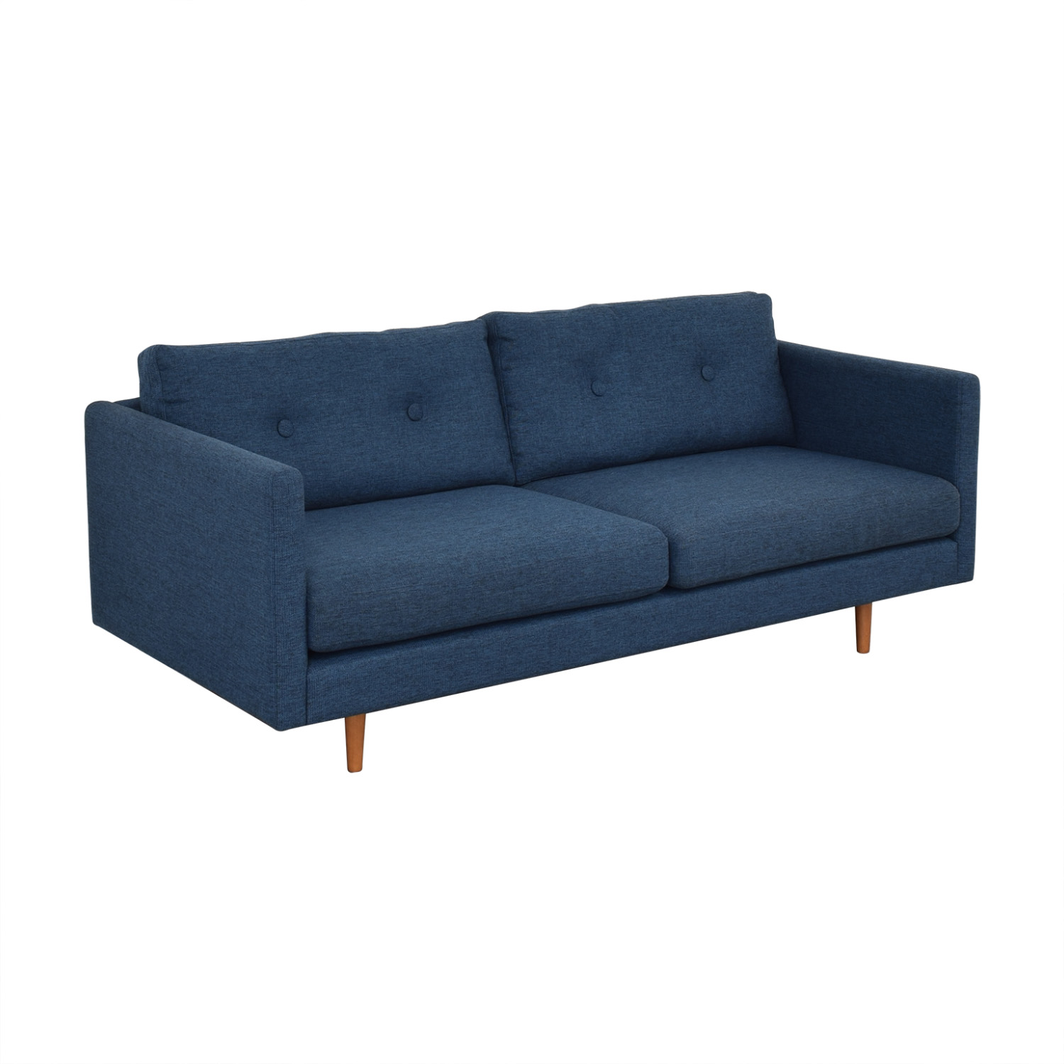 Article Anton Sofa sale