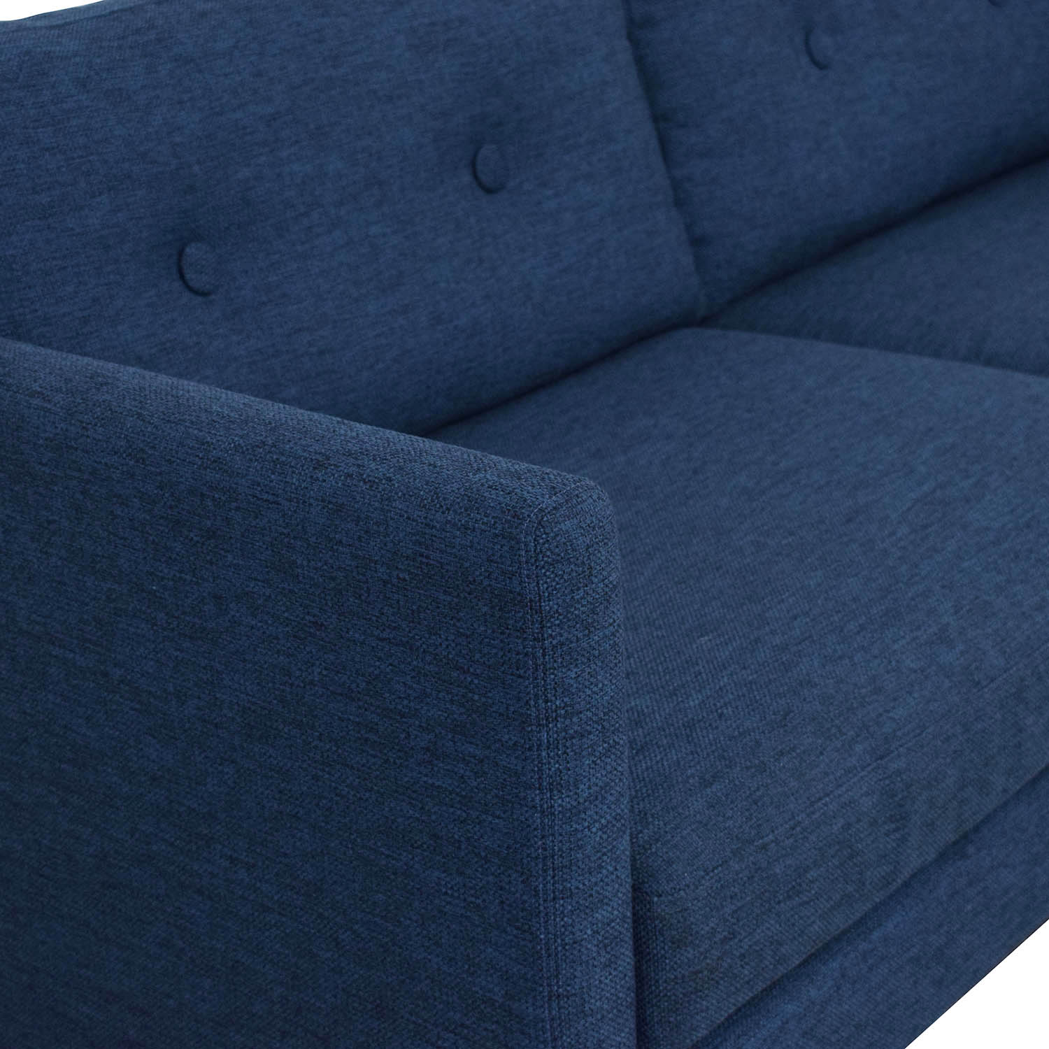 Article Article Anton Sofa blue