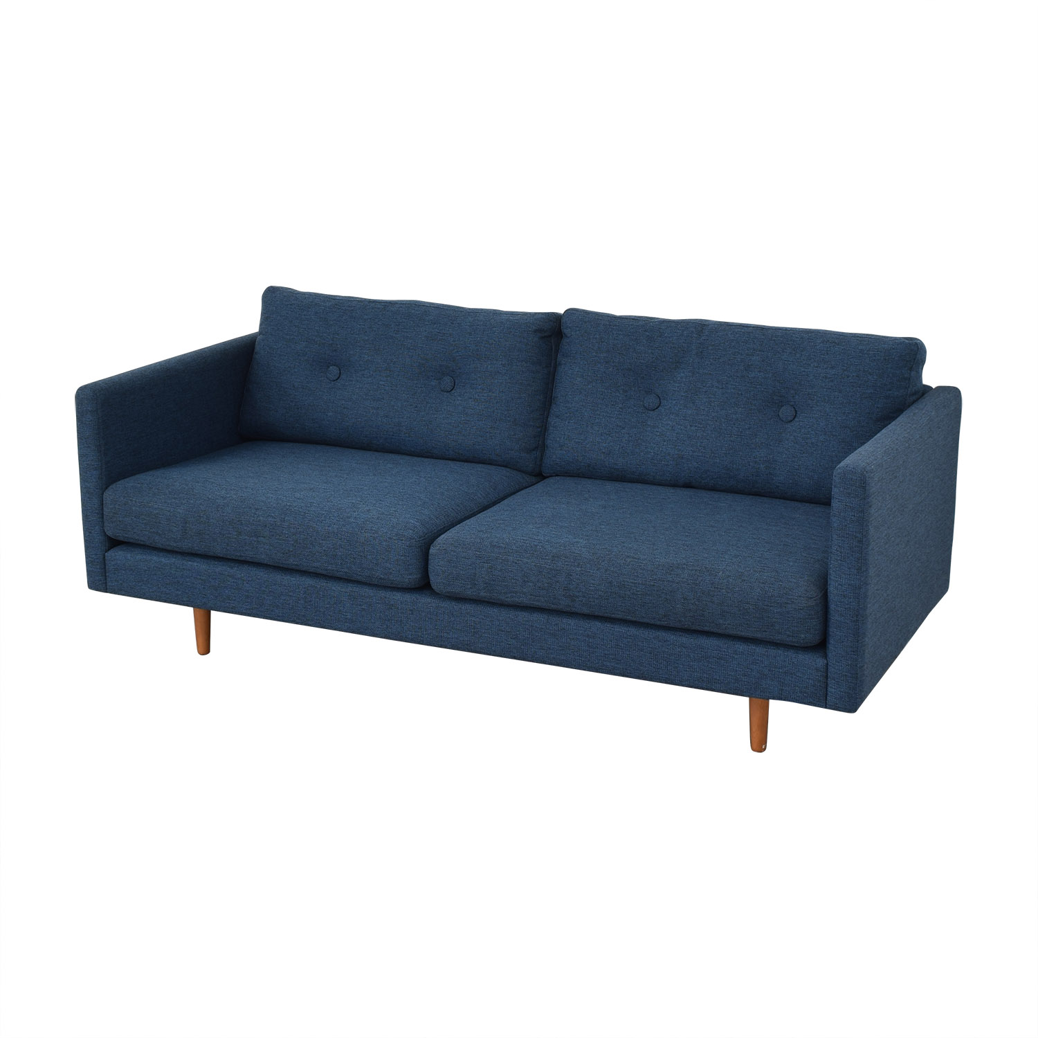 shop Article Article Anton Sofa online