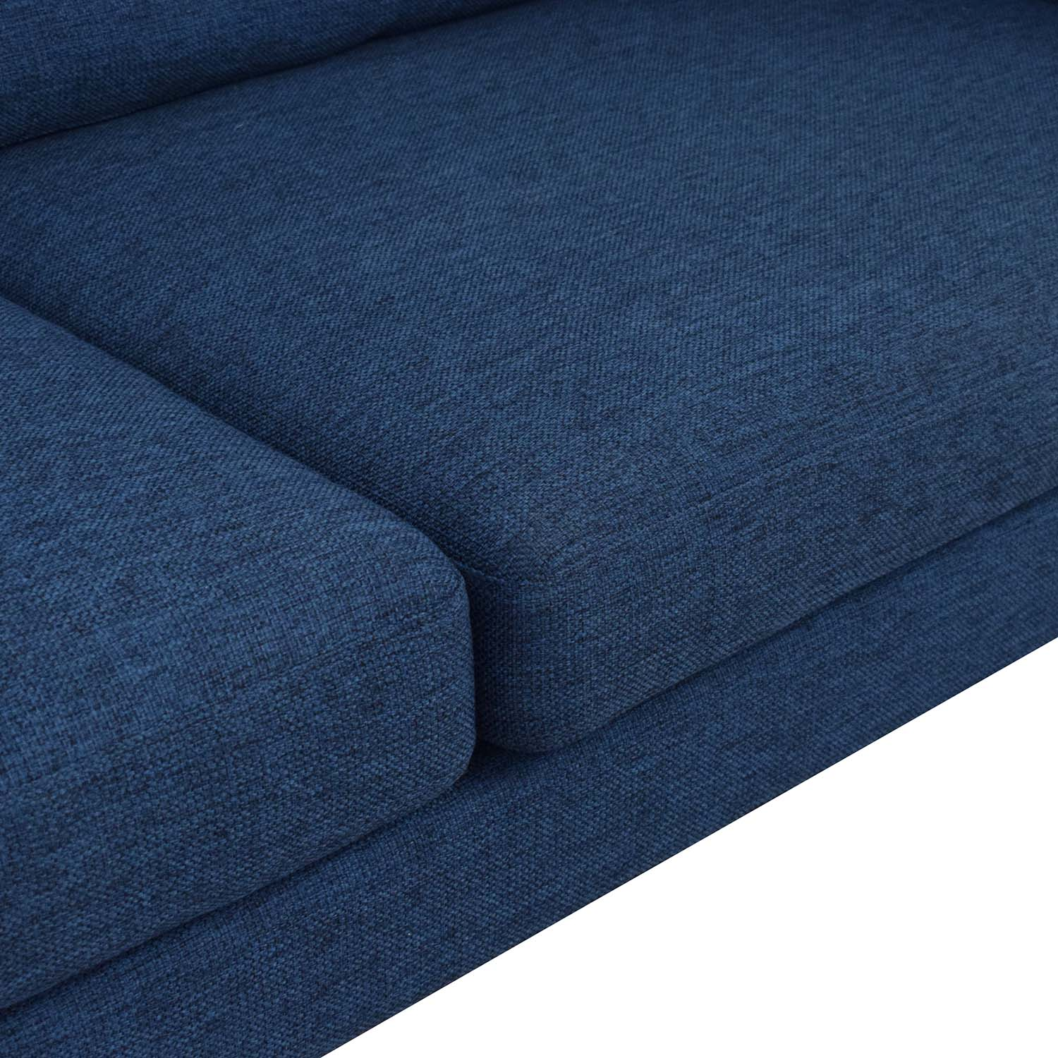 Article Article Anton Sofa for sale