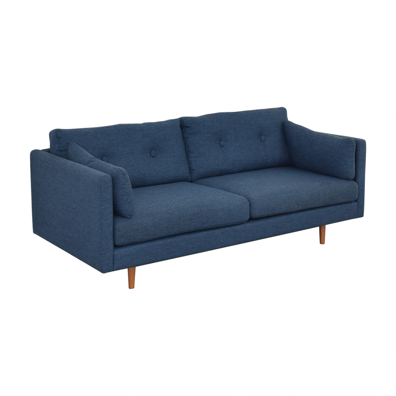 buy Article Anton Sofa Article Sofas