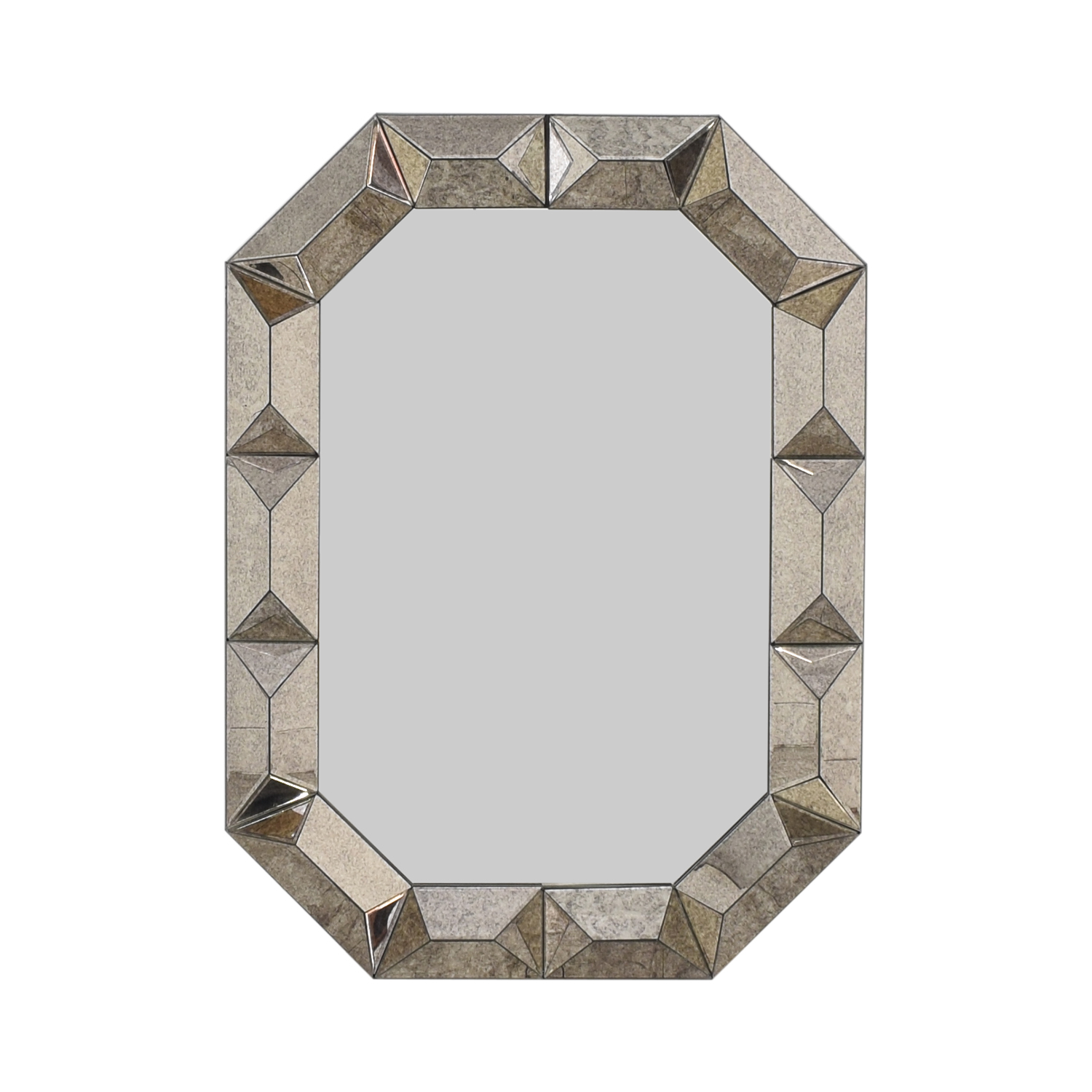 shop Bungalow 5 Romano Wall Mirror Bungalow 5