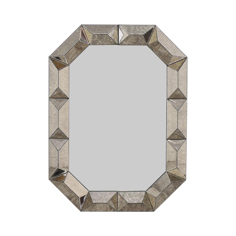 Bungalow 5 Bungalow 5 Romano Wall Mirror