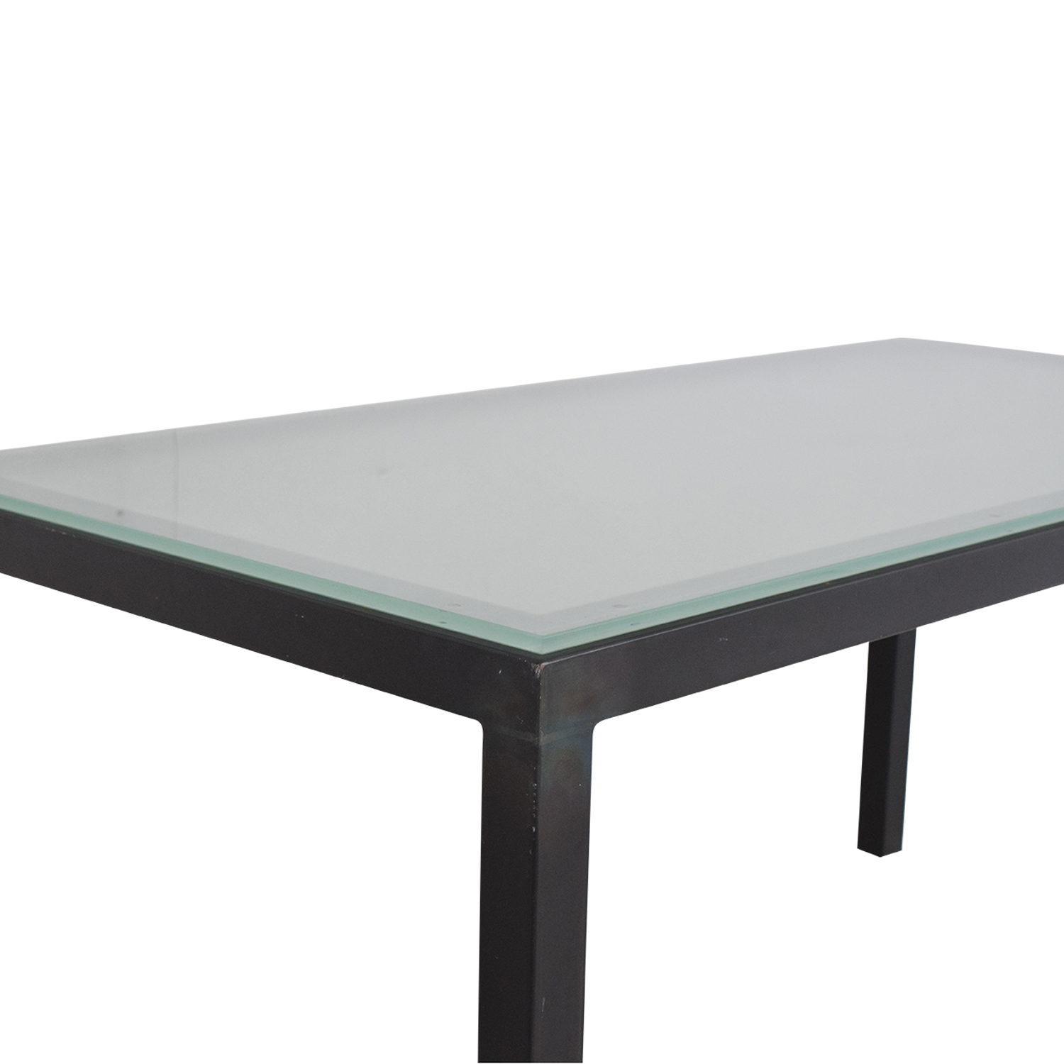 Room & Board Room & Board Parsons Dining Table coupon