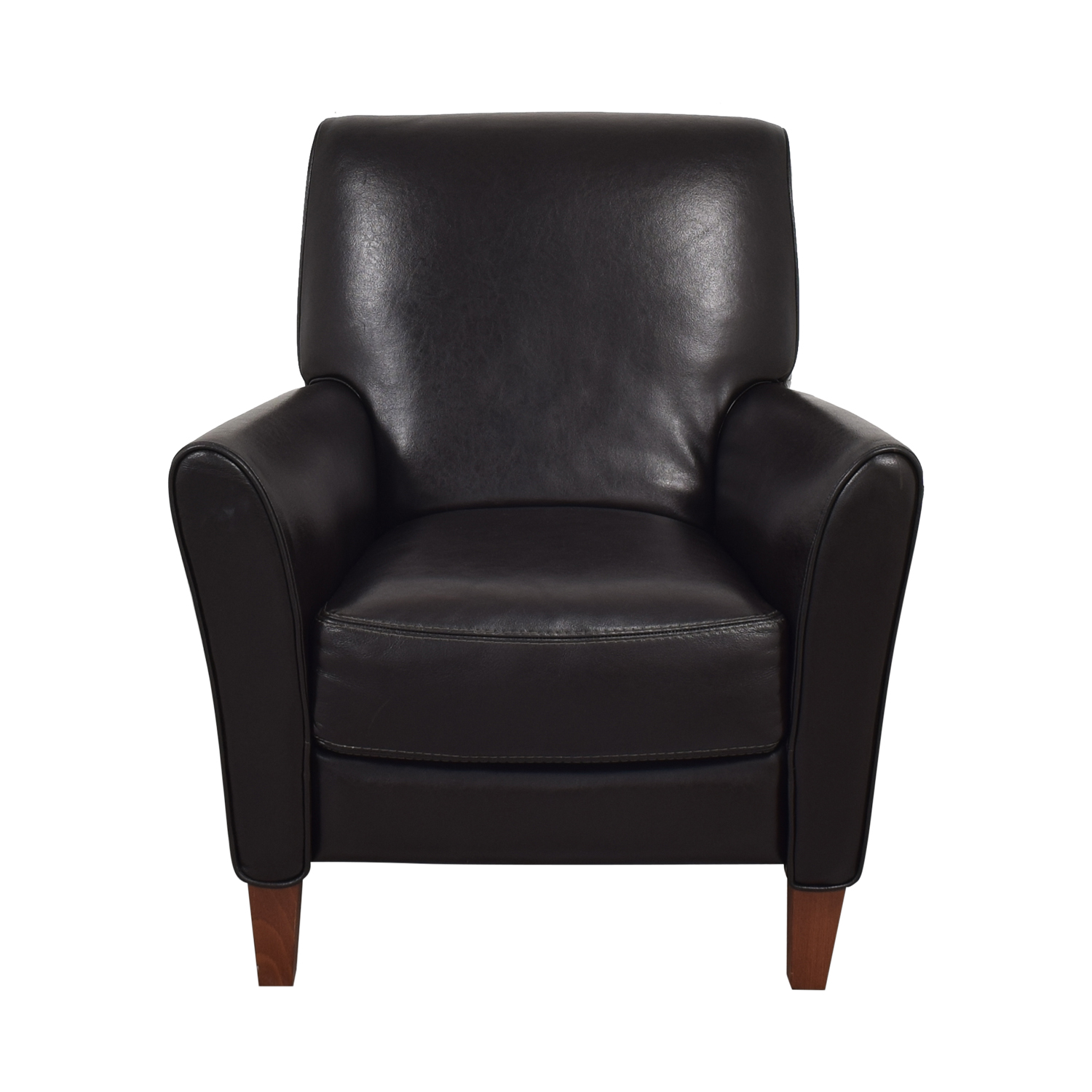shop Calia Italia Eleanor Arm Chair Calia Italia Chairs