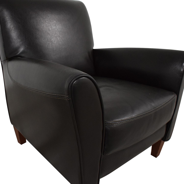 Calia Italia Calia Italia Eleanor Arm Chair for sale