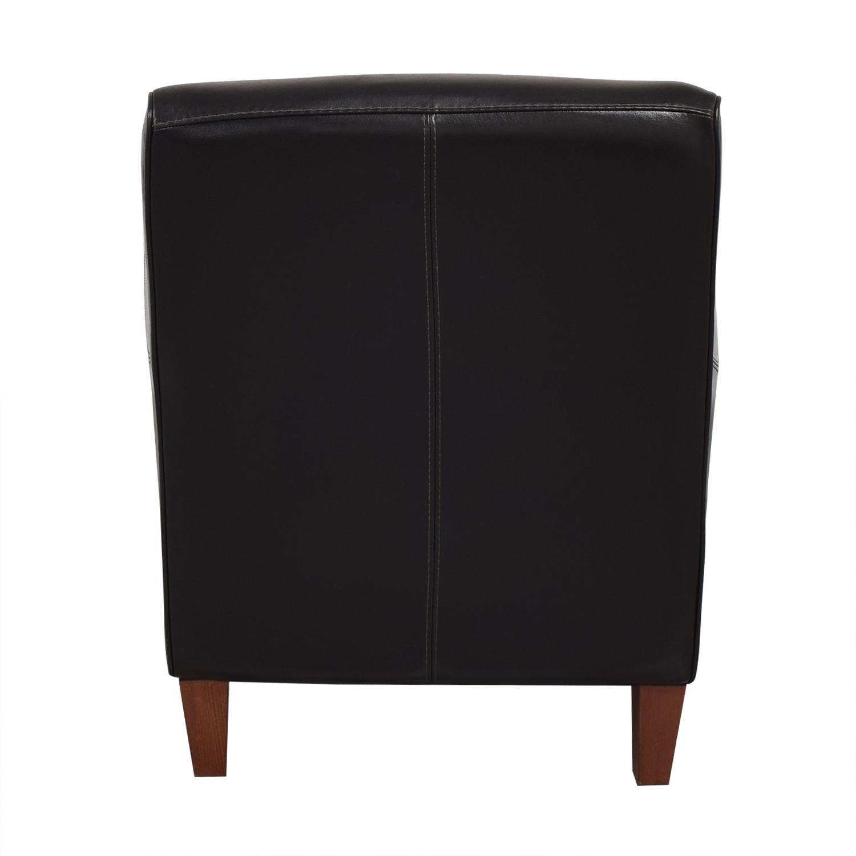 Calia Italia Calia Italia Eleanor Arm Chair discount