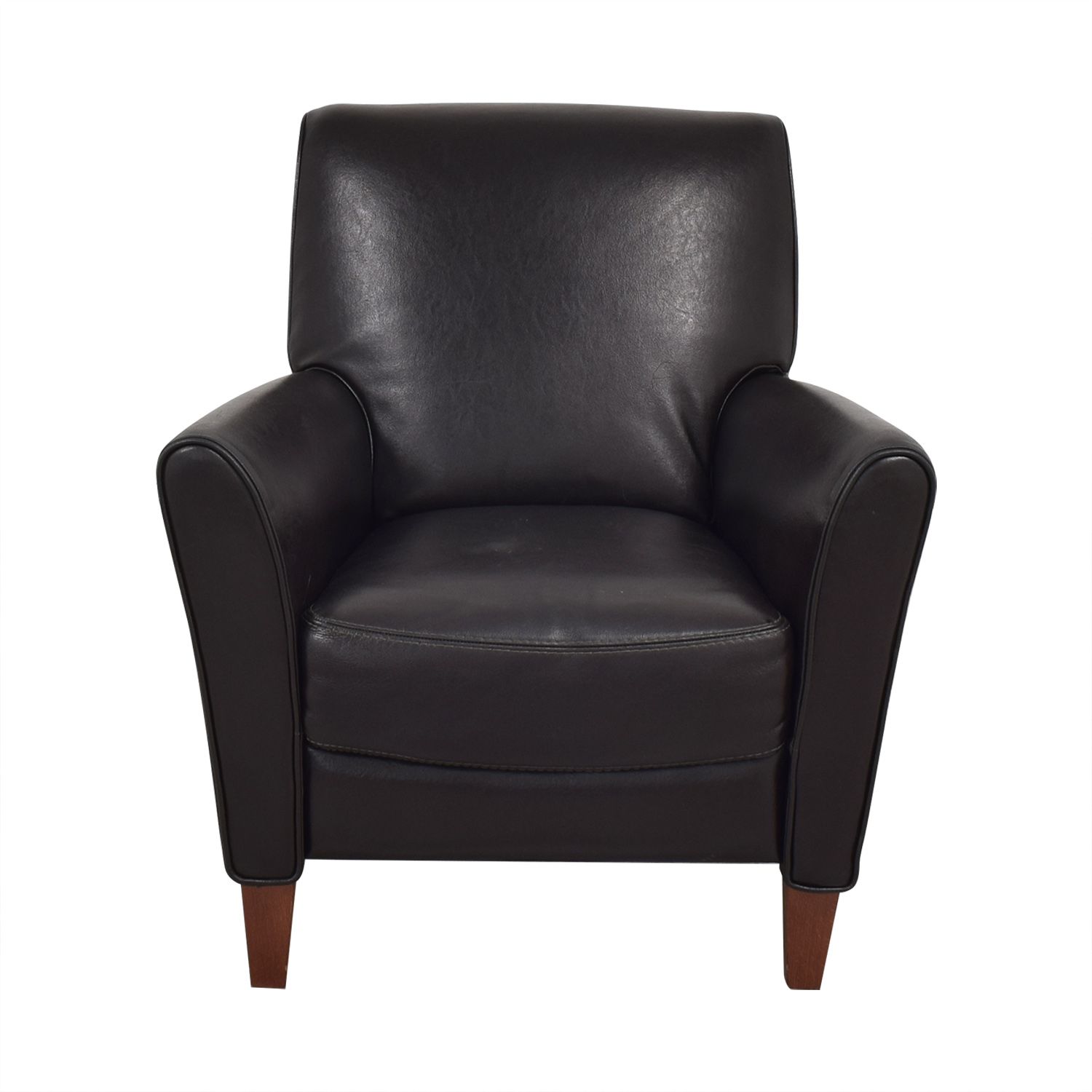 Calia Italia Calia Italia Eleanor Arm Chair dimensions