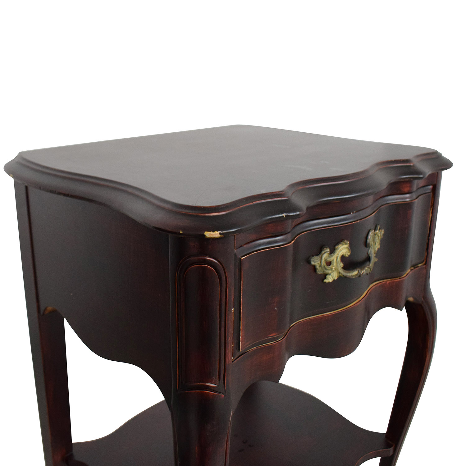 A-America Wood Furniture A-America Wood Furniture Night Stands dimensions