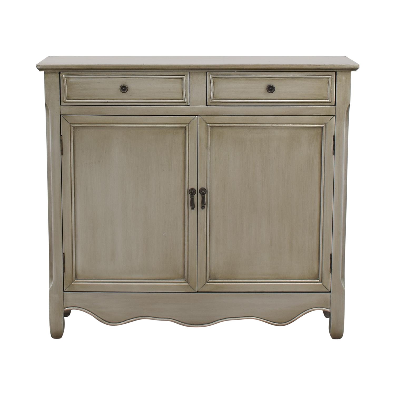 Storage Cabinet pa