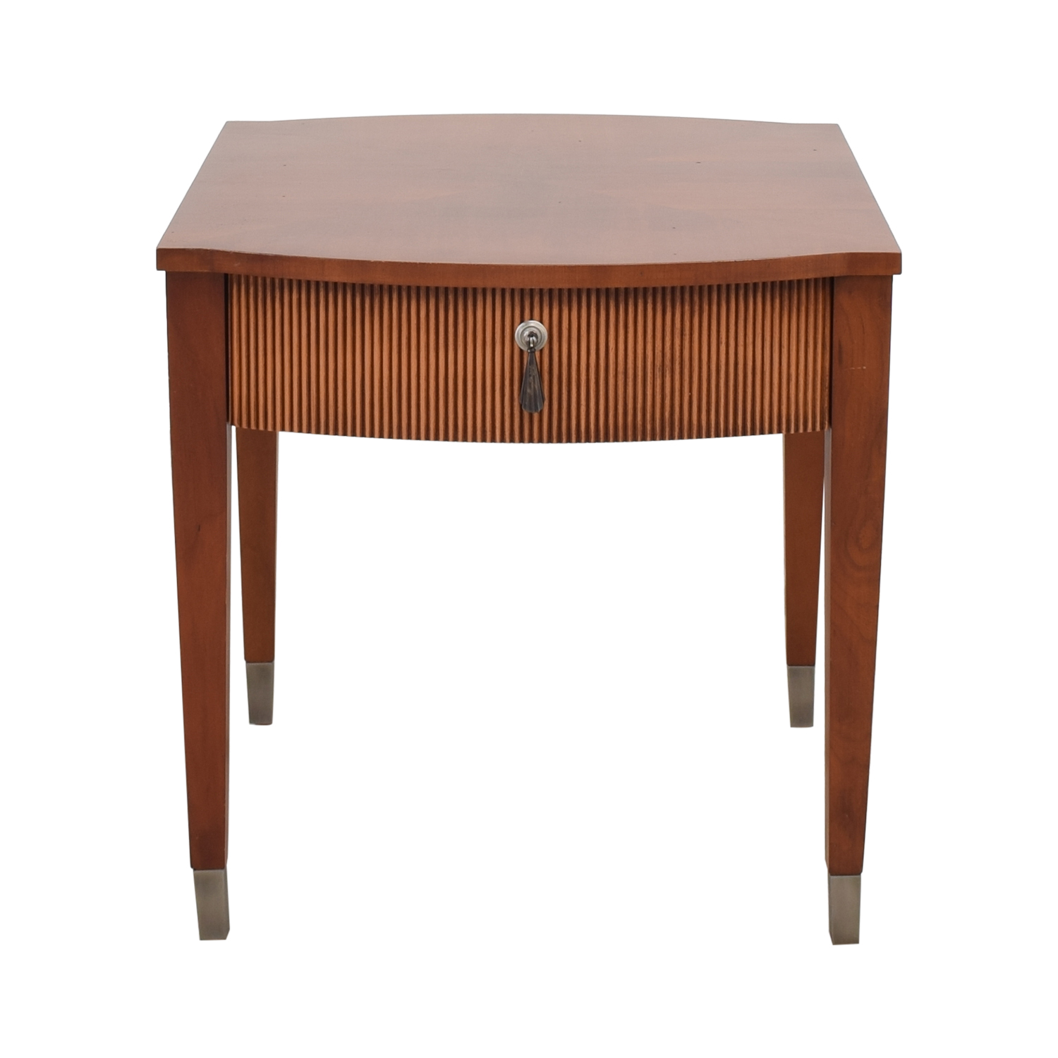 Ethan Allen Nightstand / End Tables