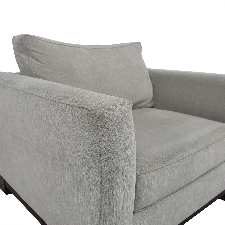 buy Jonathan Louis Elliot Arm Chair Jonathan Louis Accent Chairs