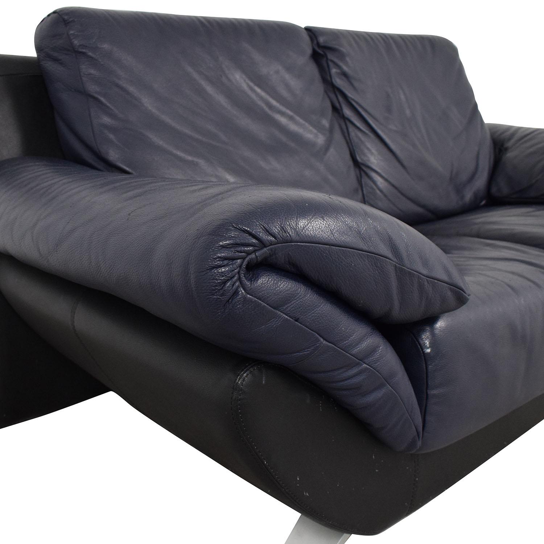 shop Two Seat Loveseat  Sofas