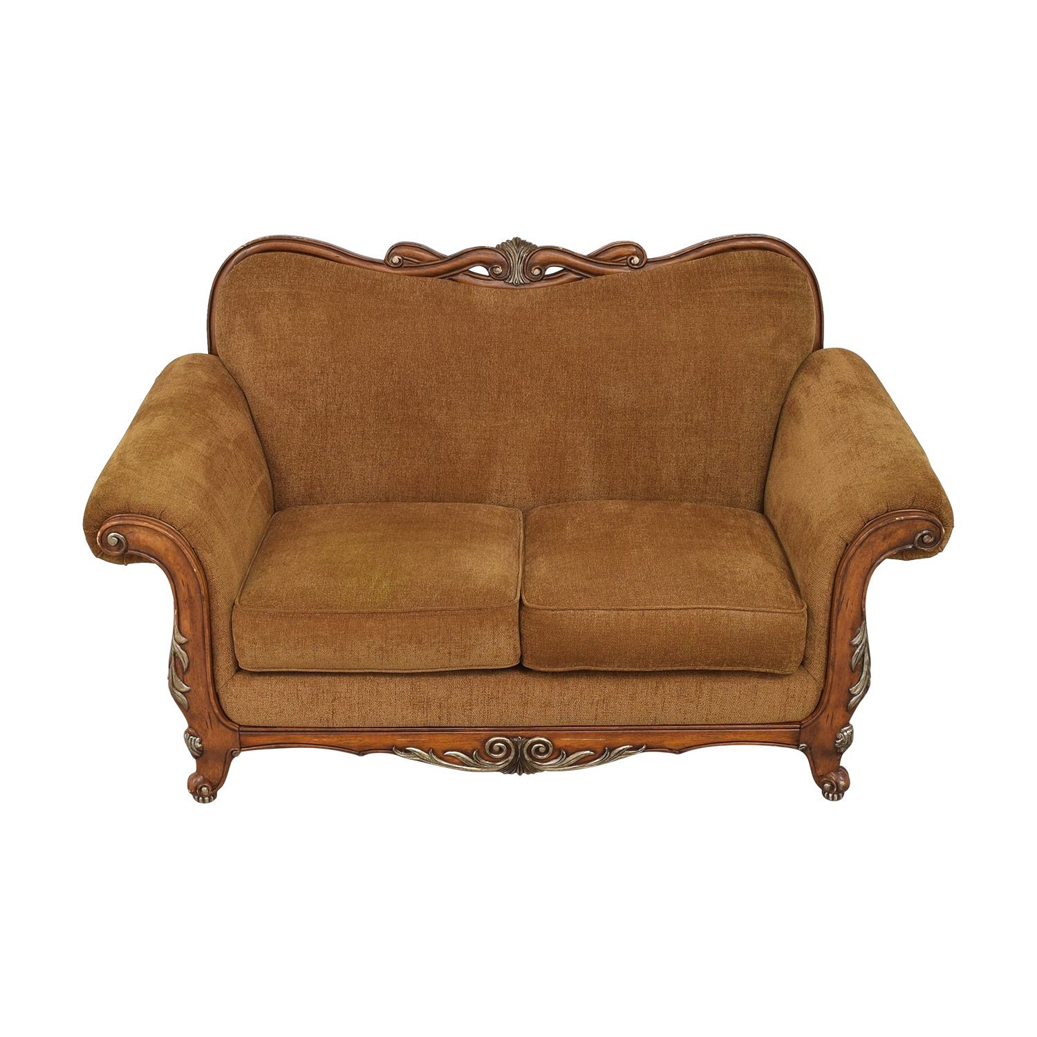 Cindy Crawford Home Cindy Crawford Home Loveseat for sale