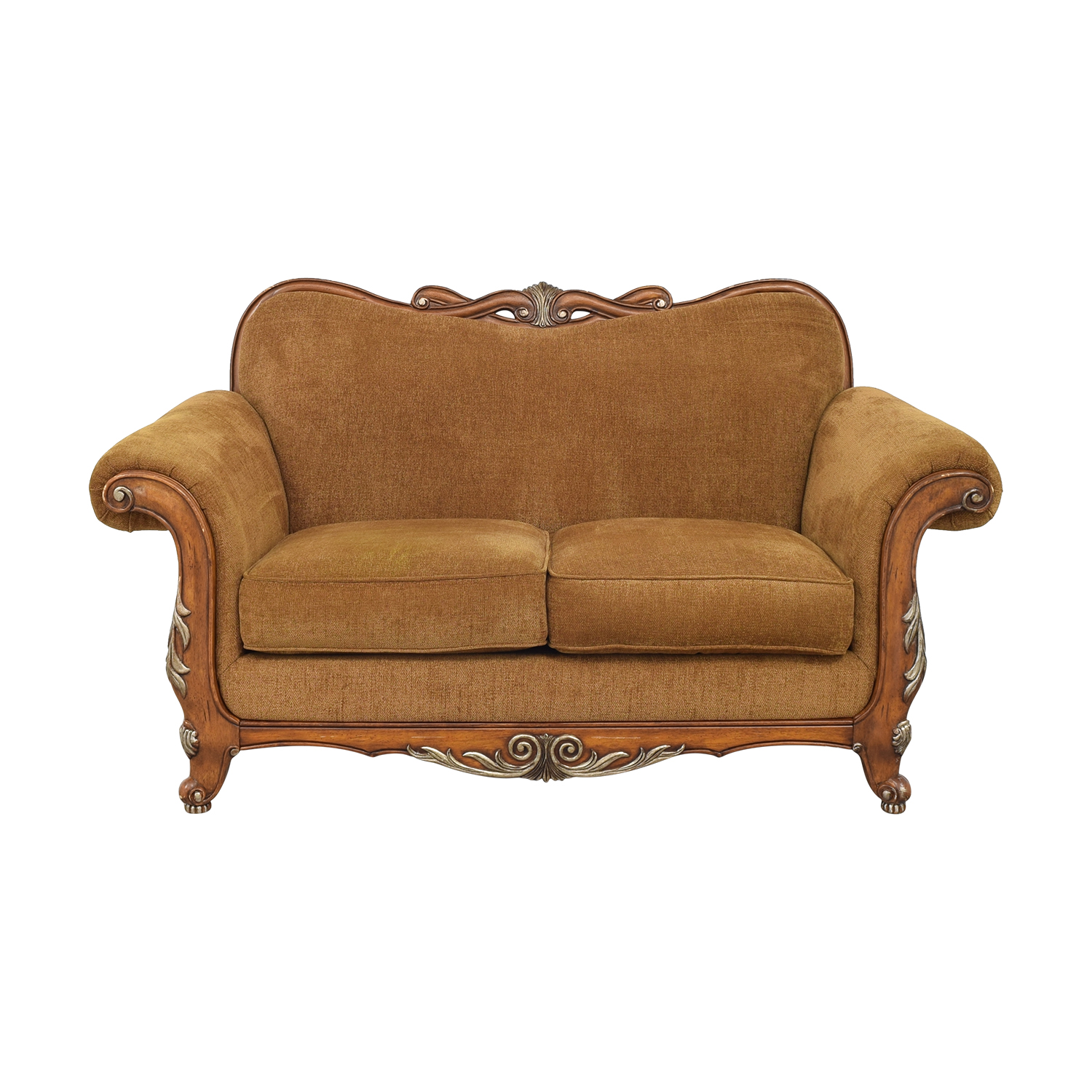 Cindy Crawford Home Cindy Crawford Home Loveseat Sofas