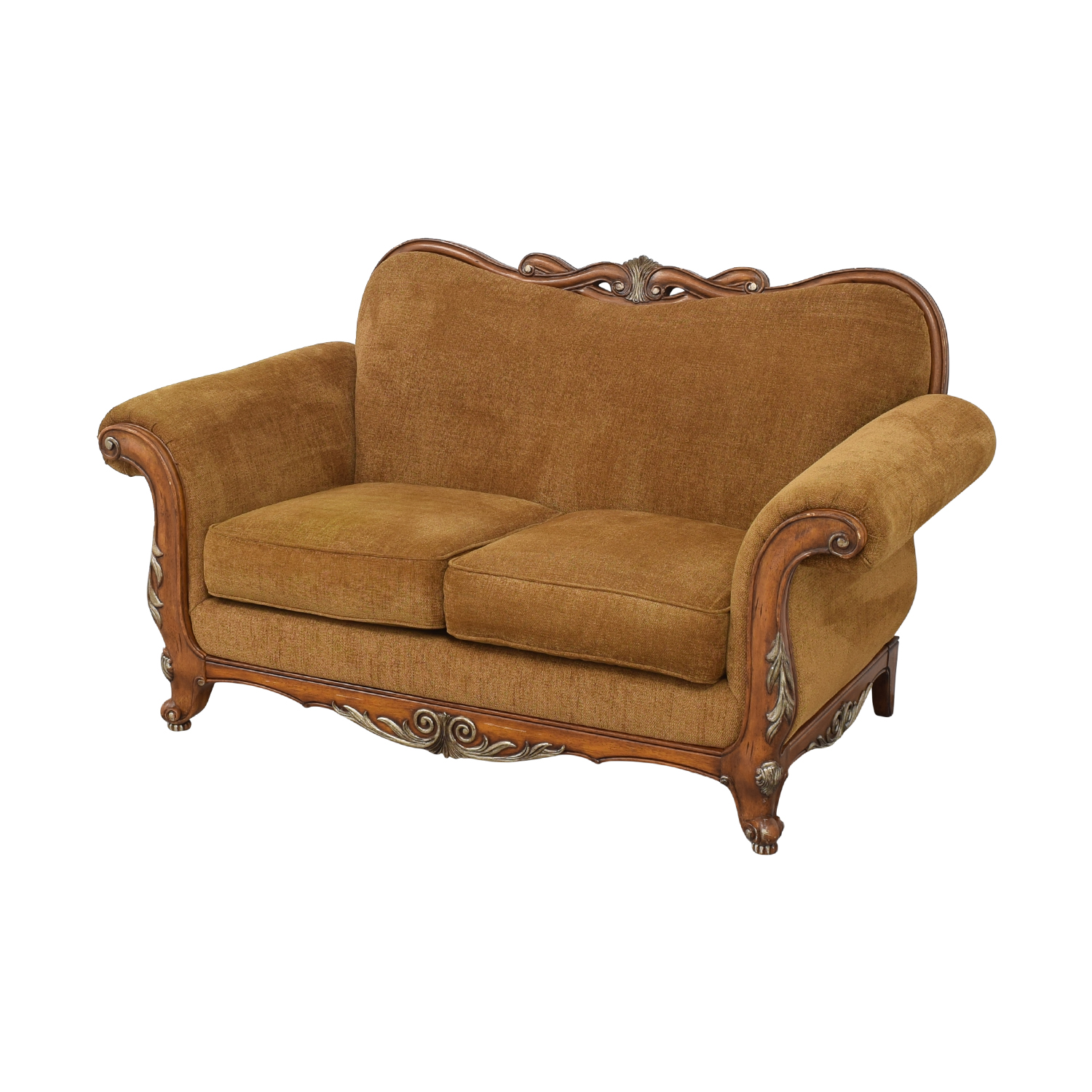 buy Cindy Crawford Home Loveseat Cindy Crawford Home