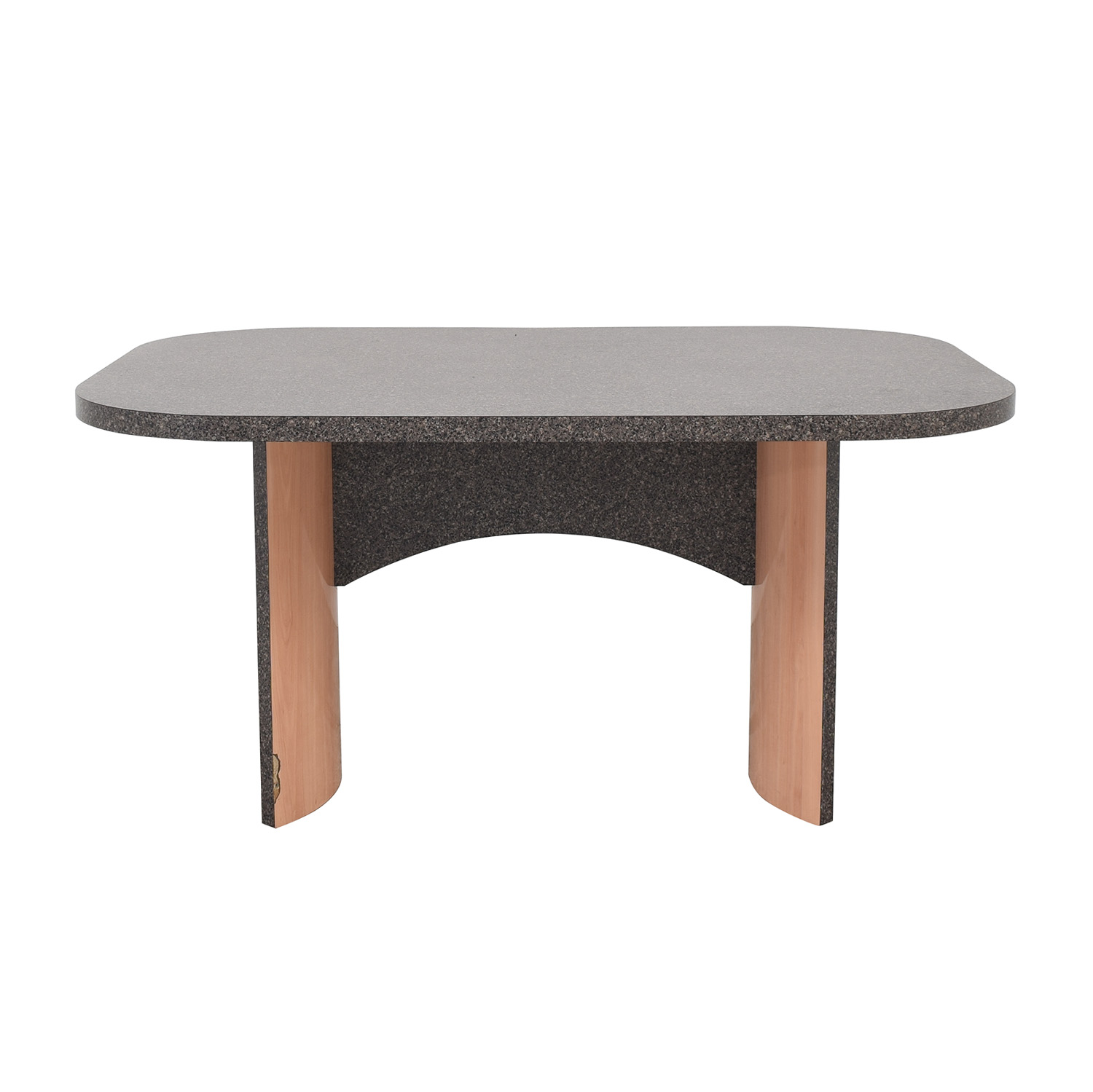 shop  Custom Counter Dining Table online
