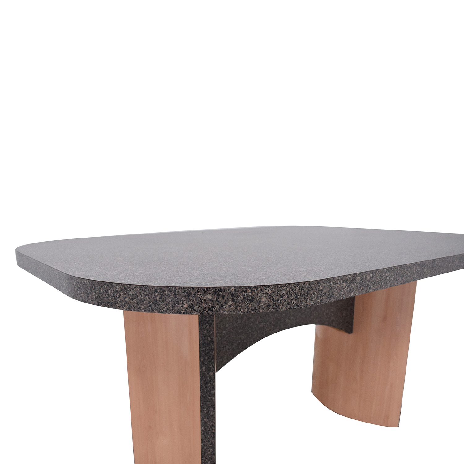 buy Custom Counter Dining Table  Tables