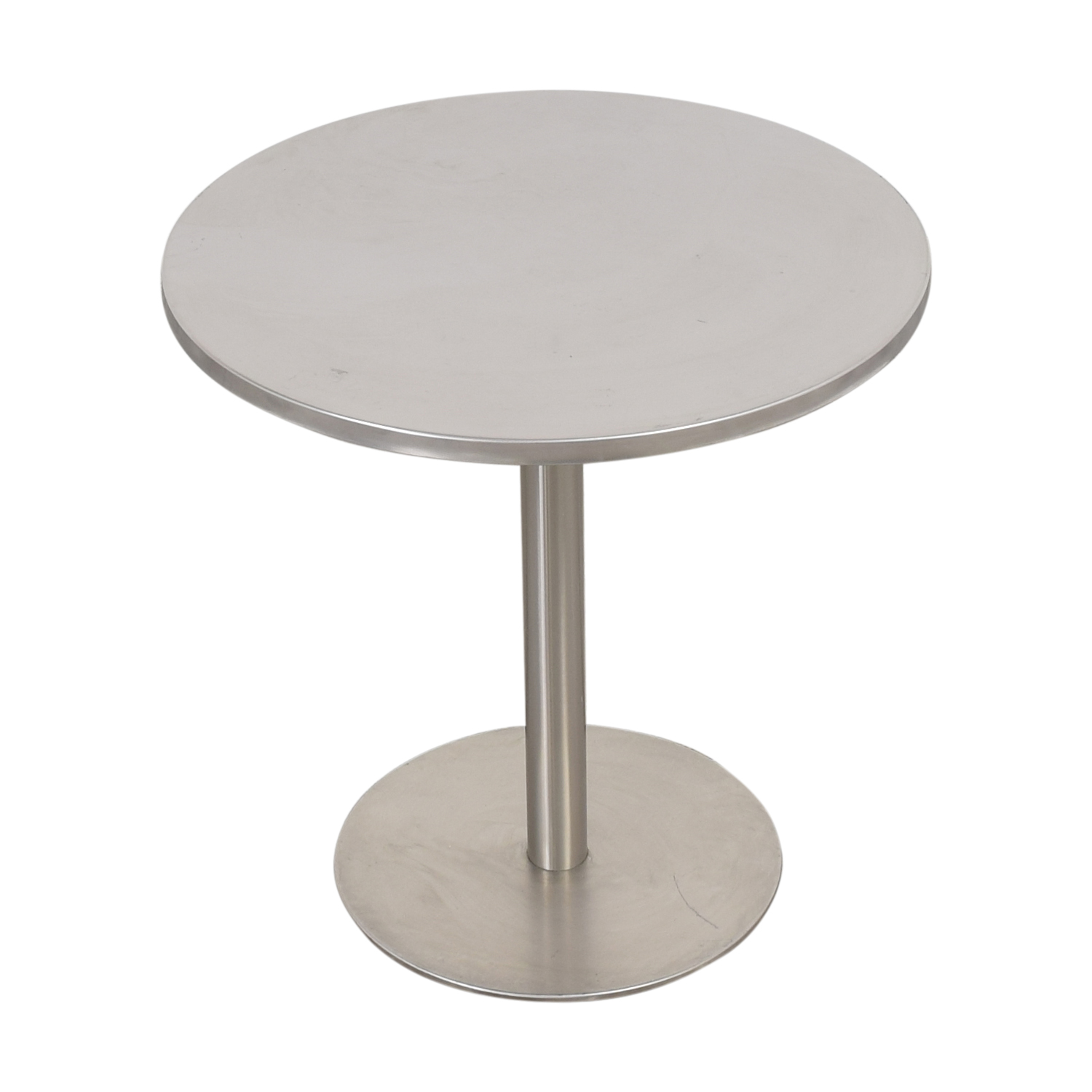 CB2 CB2 Watermark Bistro Table price