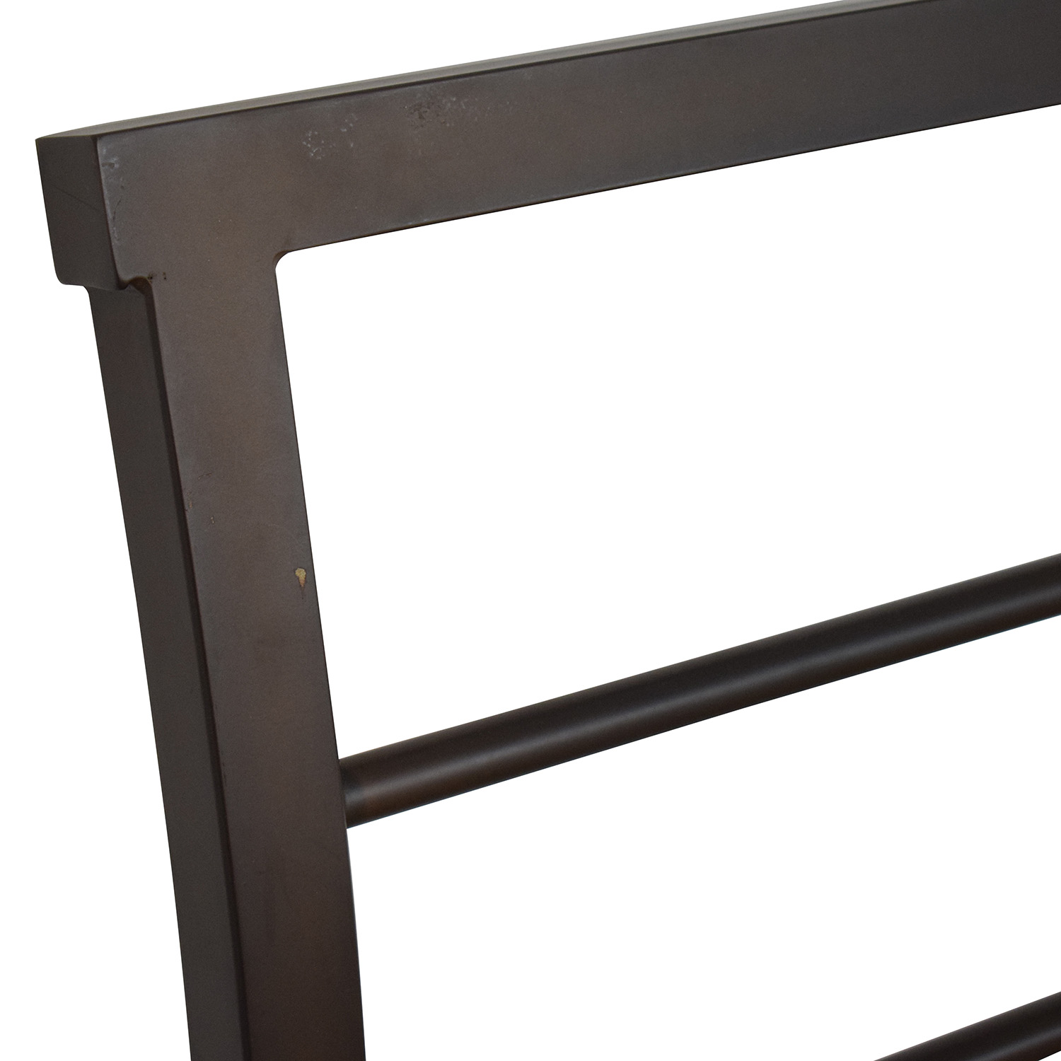 Amisco Amisco Metal Queen Bed Frame ma