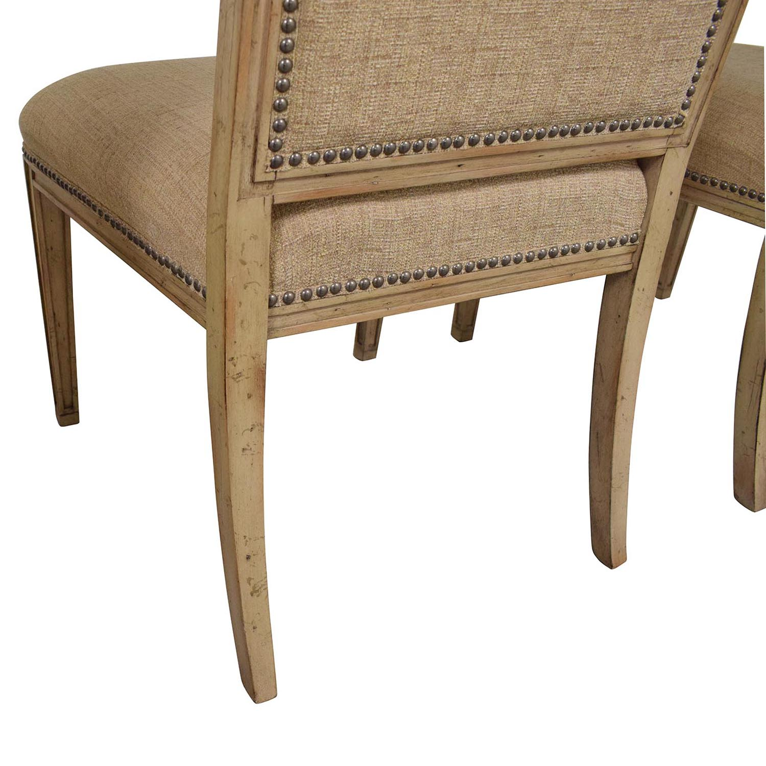 Hooker Furniture Hooker Furniture Sanctuary Dining Chairs discount