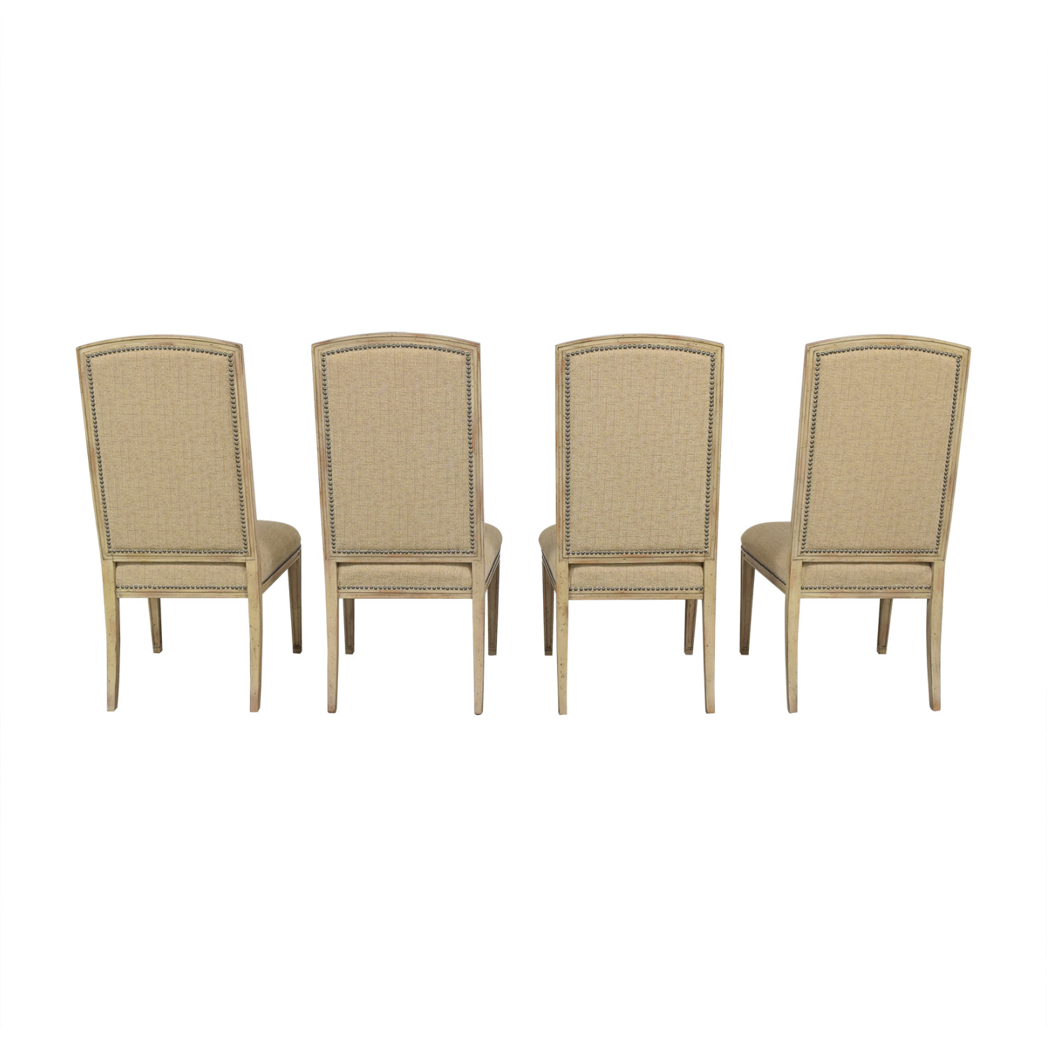 buy Hooker Furniture Sanctuary Dining Chairs Hooker Furniture Dining Chairs