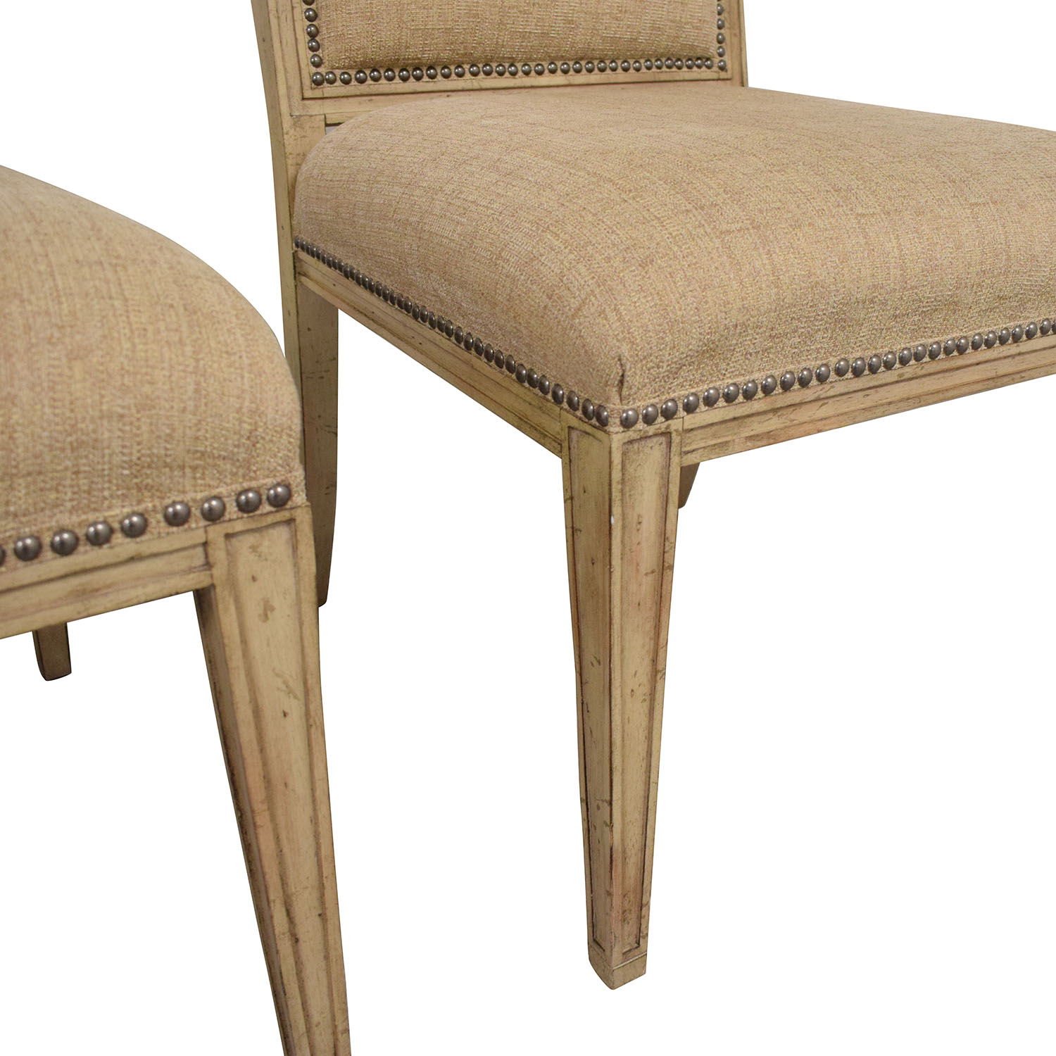 Hooker Furniture Hooker Furniture Sanctuary Dining Chairs nyc