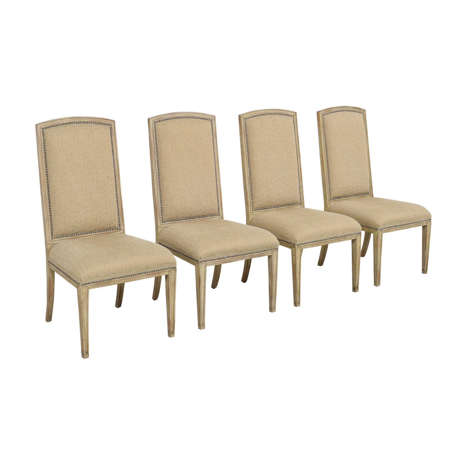 Hooker Furniture Hooker Furniture Sanctuary Dining Chairs price