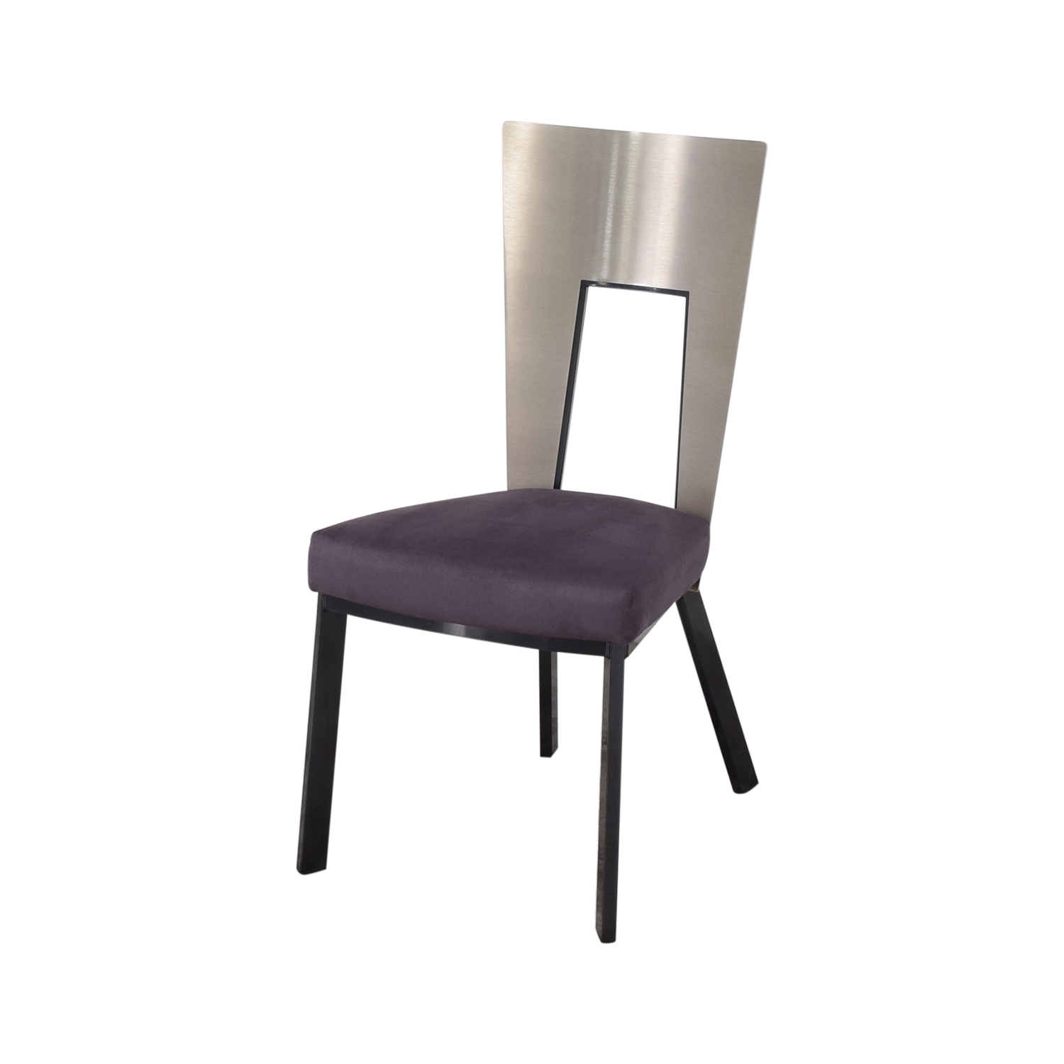 Elite Modern Regal Dining Chairs sale