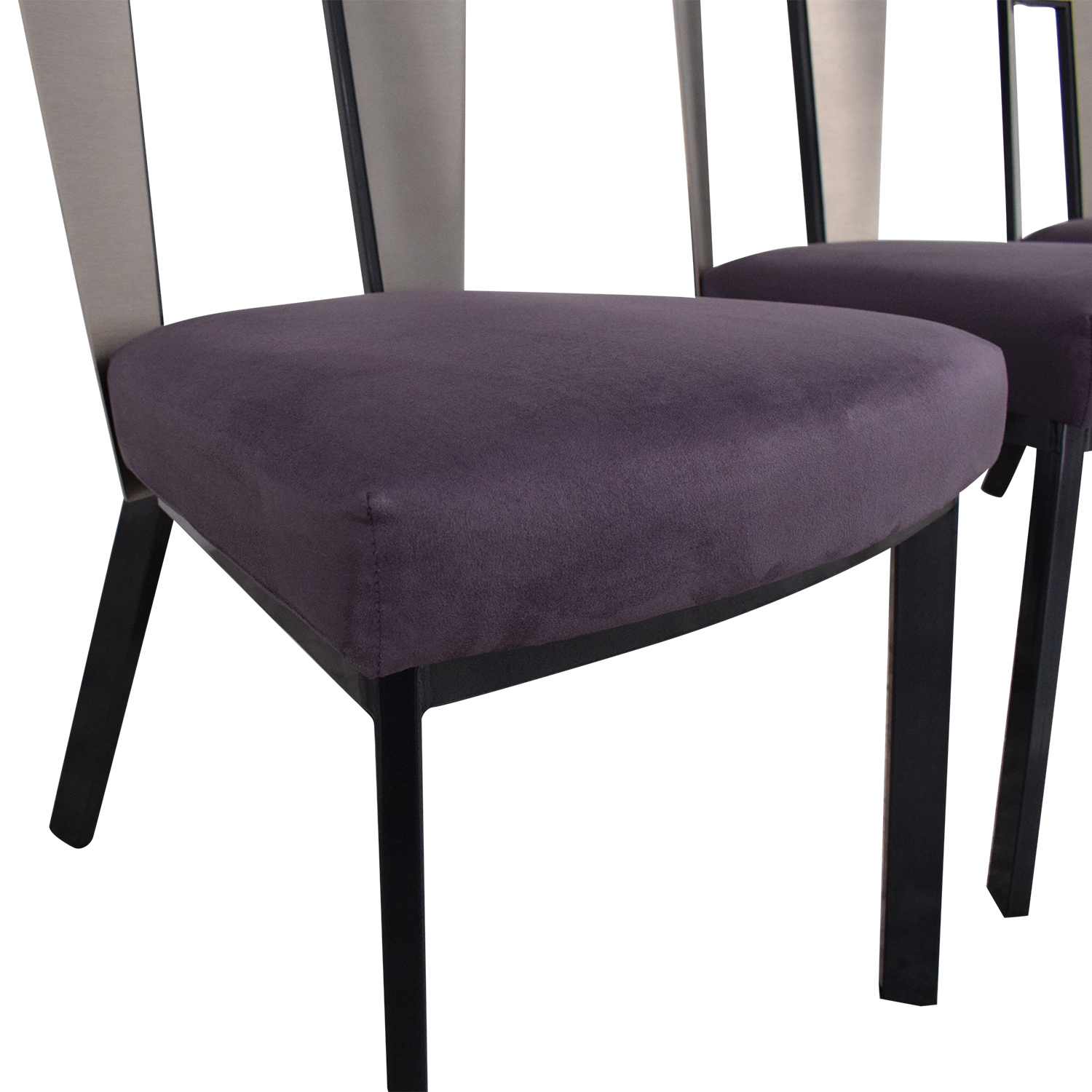 Elite Modern Elite Modern Regal Dining Chairs on sale