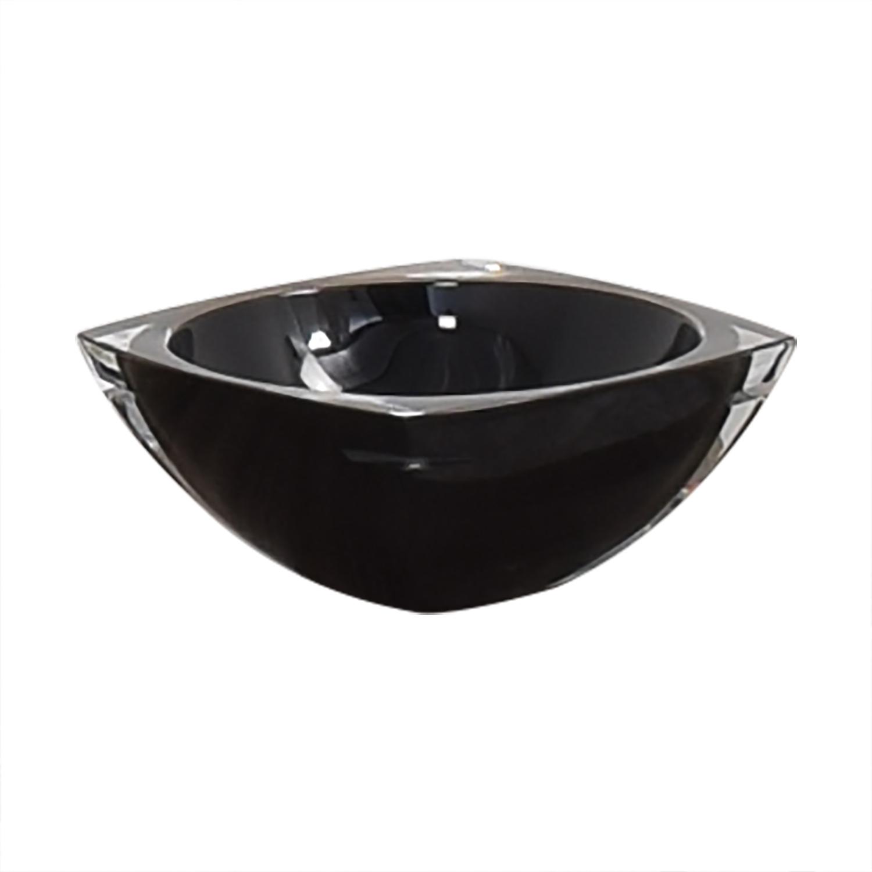 Waterford Waterford Metra Crystal Bowl price
