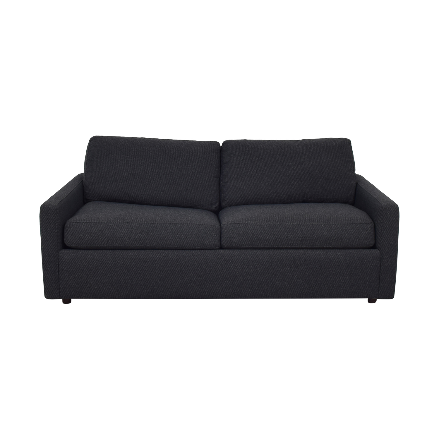 buy Room & Board Room & Board Easton Full Sleeper Sofa online