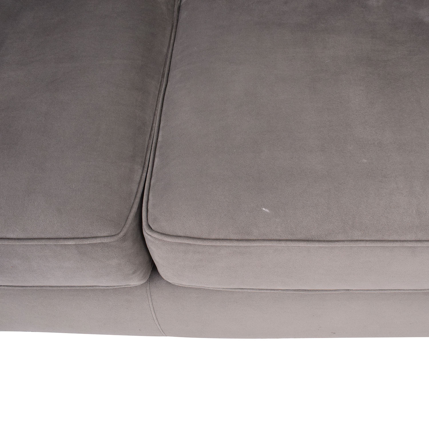 Room & Board Room & Board Watson Two Cushion Sofa for sale