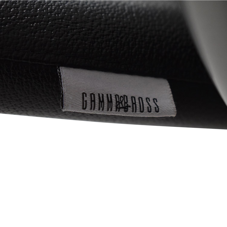 Gamma & Bross Gamma Bross Folda Parrot Styling Chair price