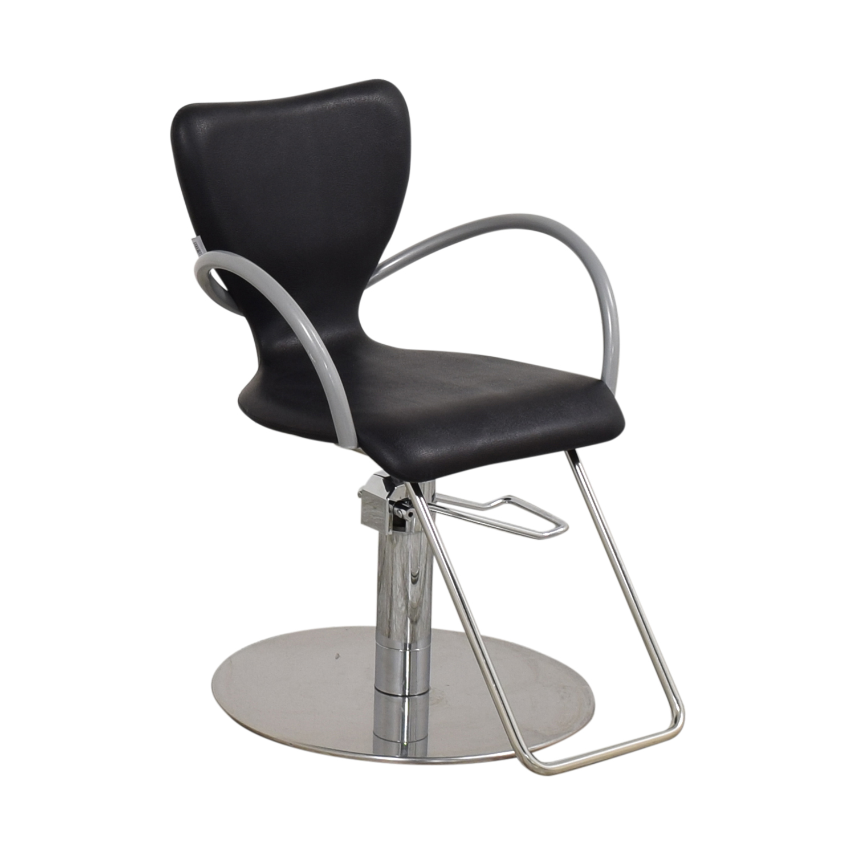 Gamma & Bross Gamma Bross Folda Parrot Styling Chair second hand