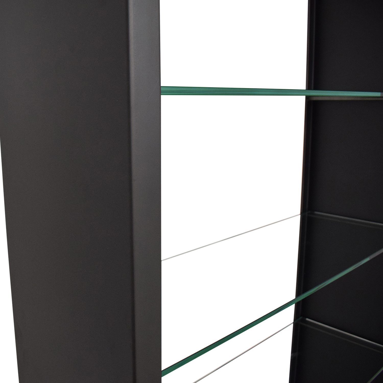 shop Room & Board Bookcase Room & Board