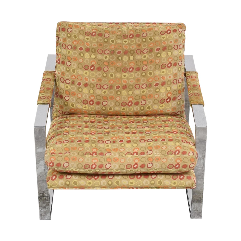 buy Thayer Coggin Thayer Coggin Modern Upholstered Chair online