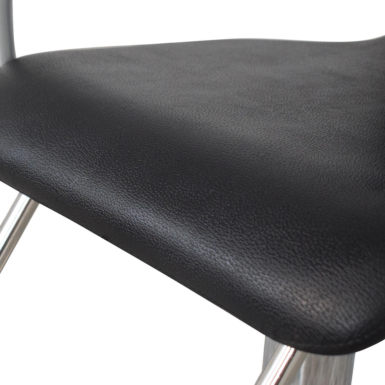 shop Gamma & Bross Gamma Bross Folda Parrot Styling Chair online
