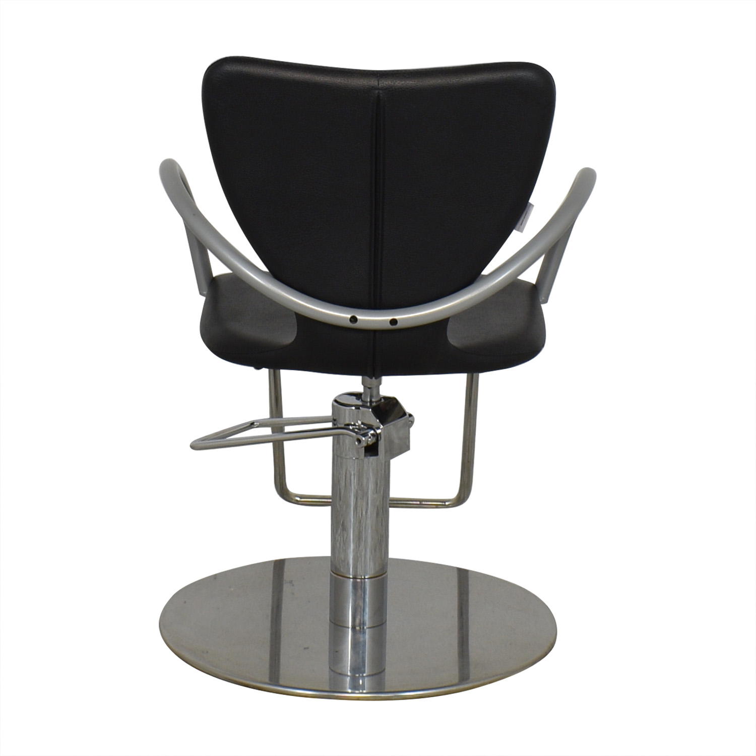 Gamma & Bross Gamma Bross Folda Parrot Styling Chair ct