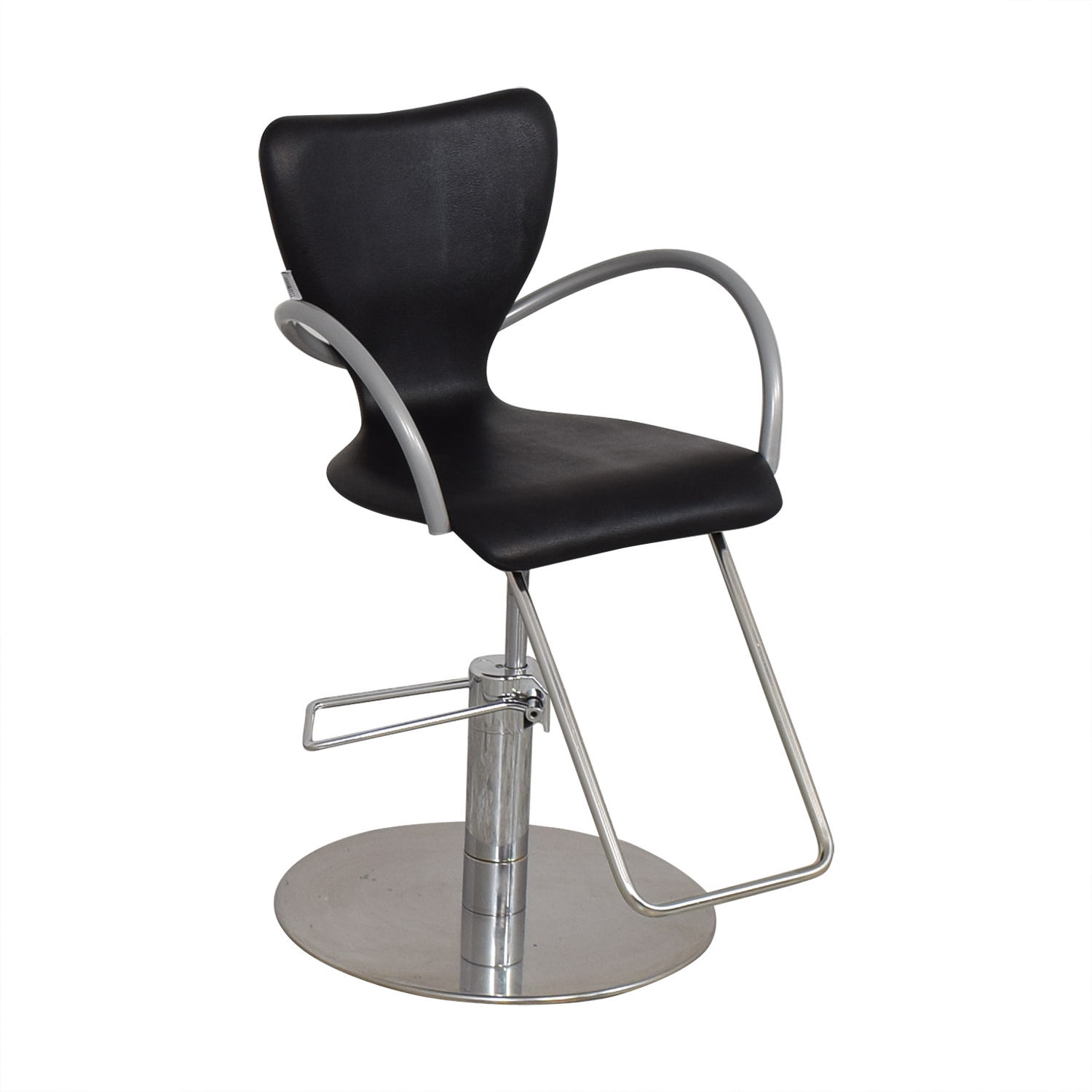 shop Gamma Bross Folda Parrot Styling Chair Gamma & Bross