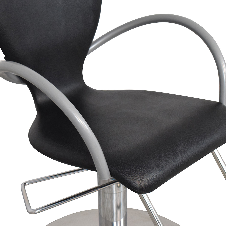 buy Gamma Bross Folda Parrot Styling Chair Gamma & Bross Stools