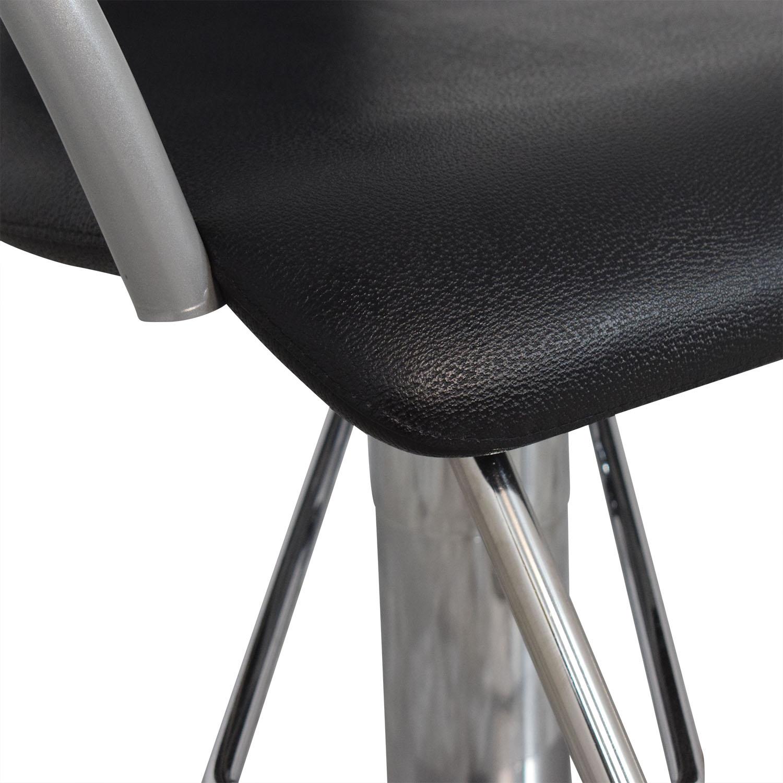 Gamma & Bross Gamma Bross Folda Parrot Styling Chair nyc