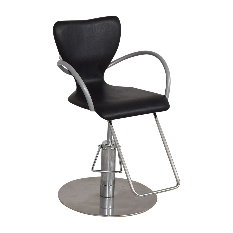 buy Gamma Bross Folda Parrot Styling Chair Gamma & Bross