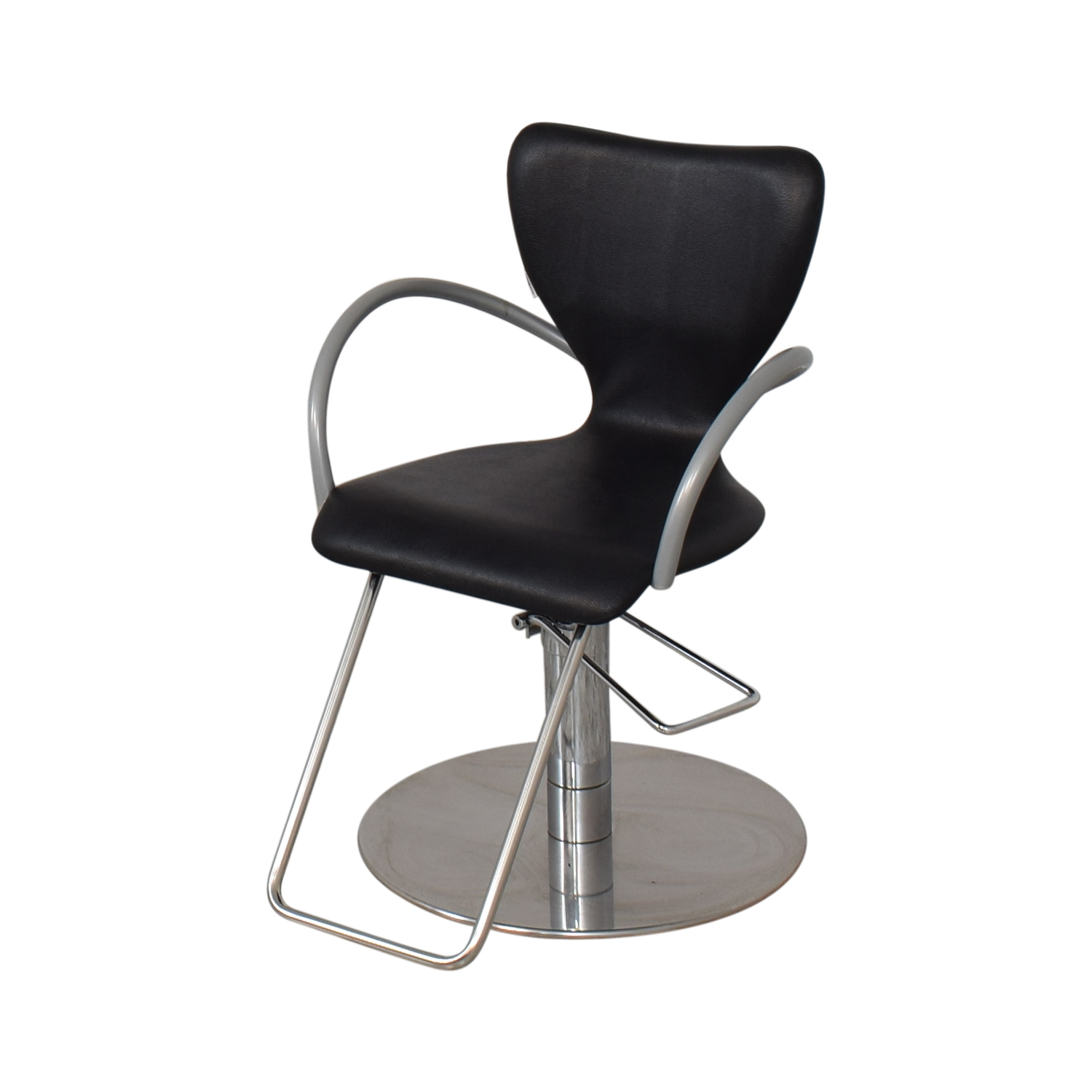 buy Gamma Bross Folda Parrot Styling Chair Gamma & Bross Chairs
