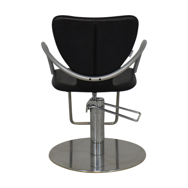 Gamma & Bross Gamma Bross Folda Parrot Styling Chair