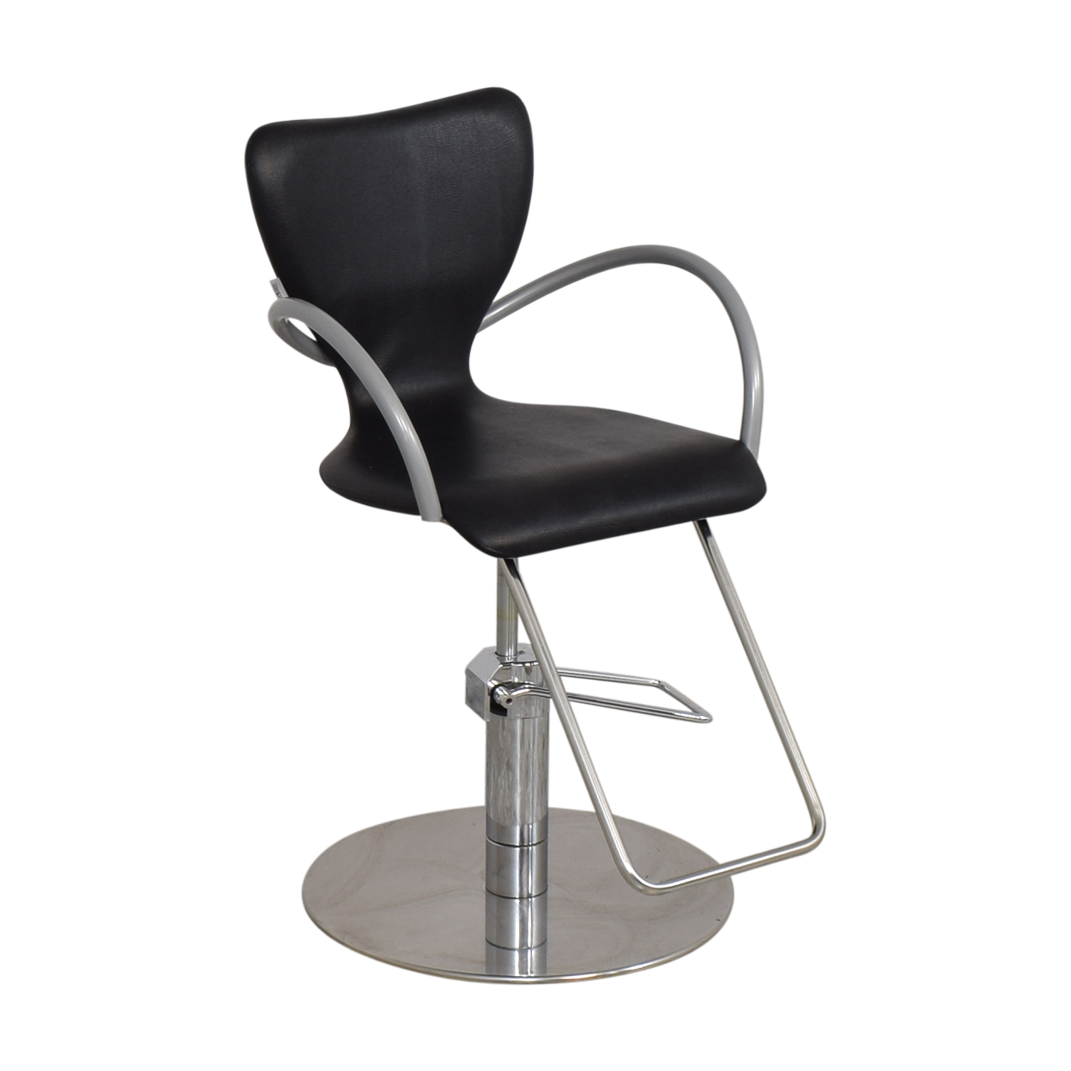 shop Gamma Bross Folda Parrot Styling Chair Gamma & Bross Stools