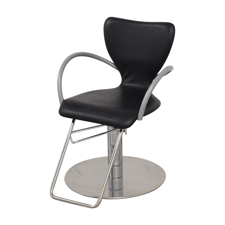 Gamma & Bross Gamma Bross Folda Parrot Styling Chair on sale