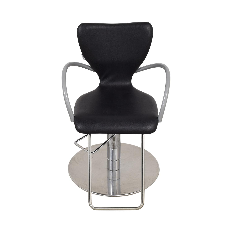 Gamma & Bross Gamma Bross Folda Parrot Styling Chair ct