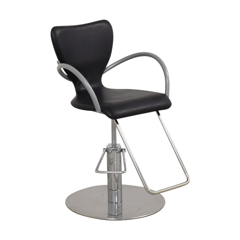 Gamma & Bross Gamma Bross Folda Parrot Styling Chair coupon